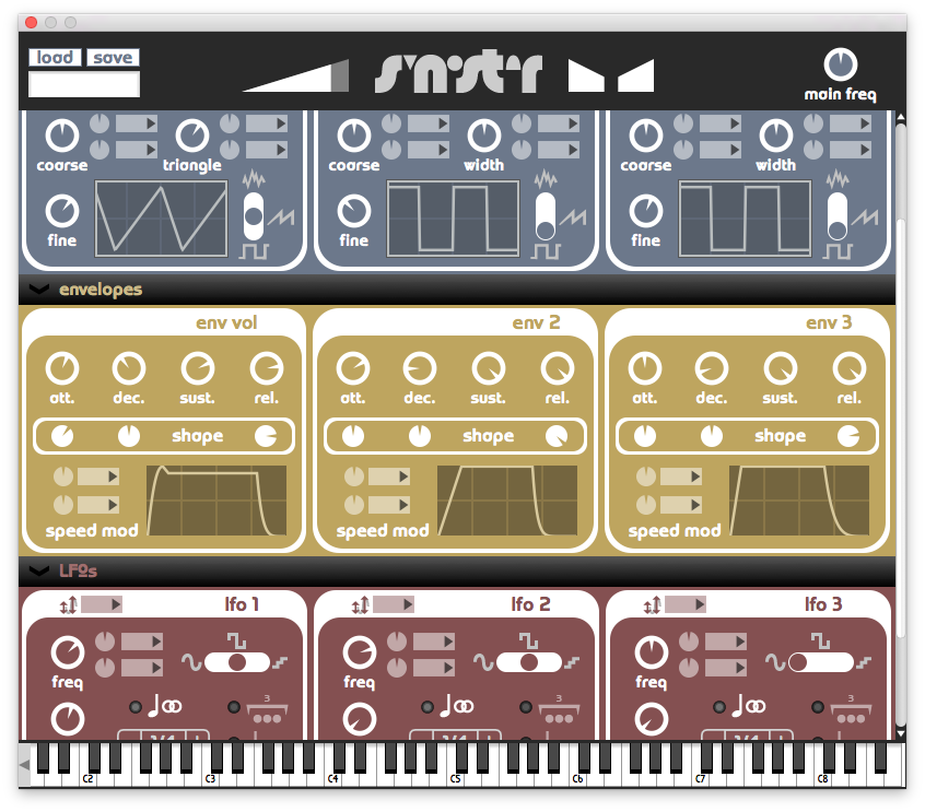 50 Best Free VST Plugins in 2019 (With Download Links) | BizTechPost