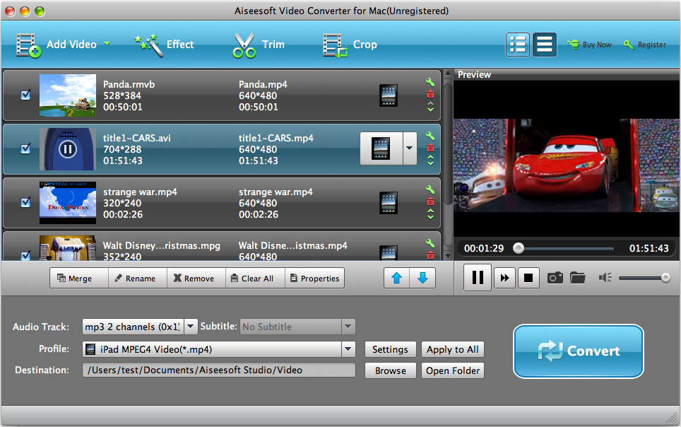 best free video converters for mac