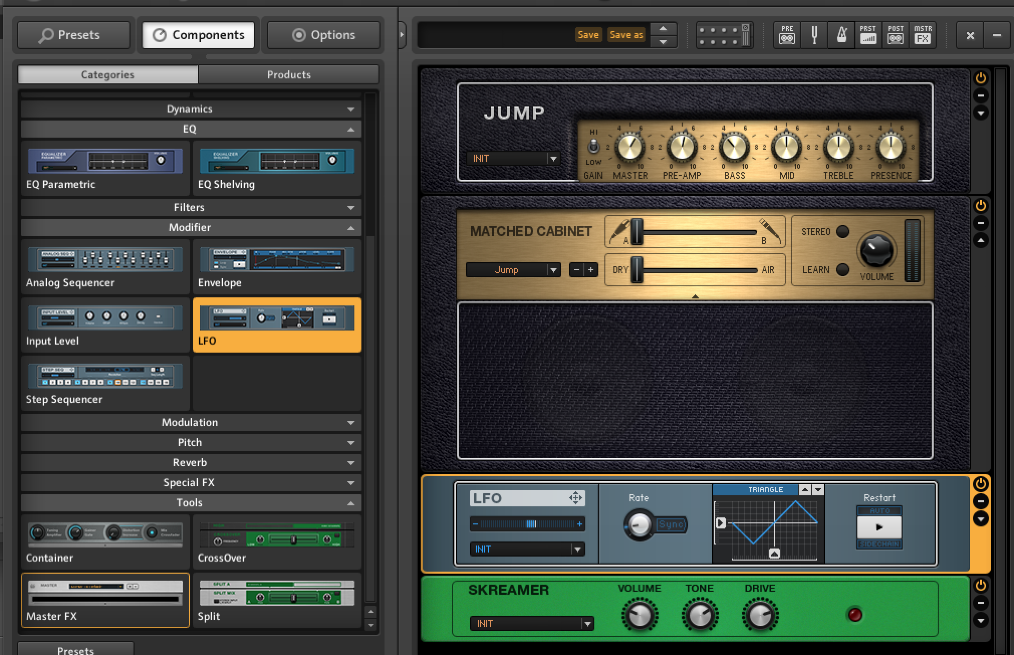 best free vst plugins