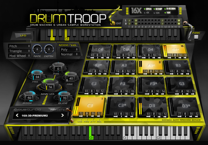 50 best free vst plugins in 2019 with download links biztechpost. Black Bedroom Furniture Sets. Home Design Ideas