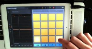 Best Beat Making App for Android & iPhone: 10 Best Music Making Apps