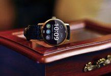 best hybrid smartwatch
