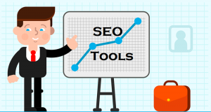 Best SEO Tools for Websites and Blogs