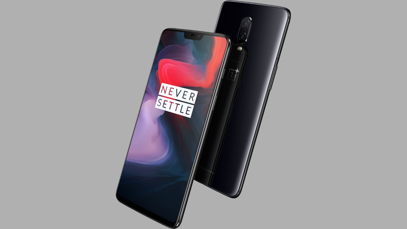 Will OnePlus 6 Smartphone Steal The Show in India