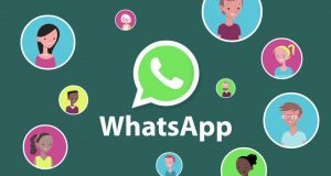 Best WhatsApp Group Names of 2018