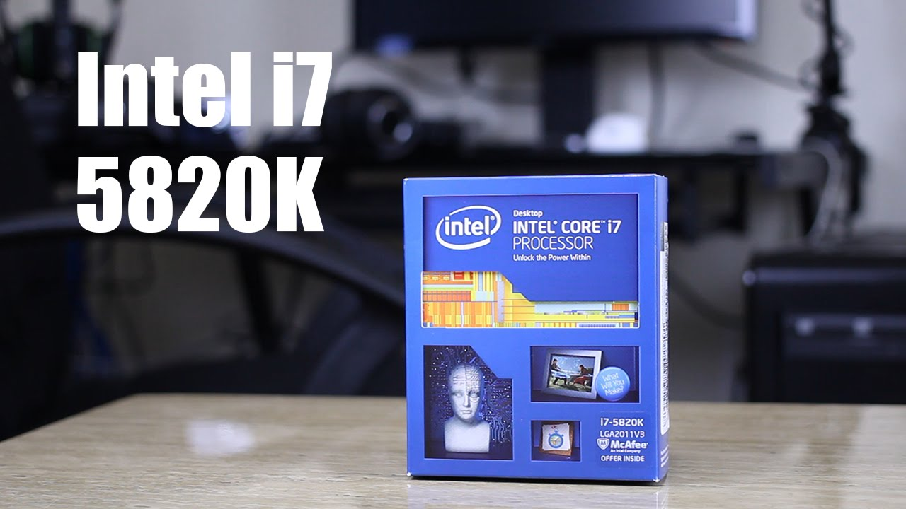 best processors for gaming