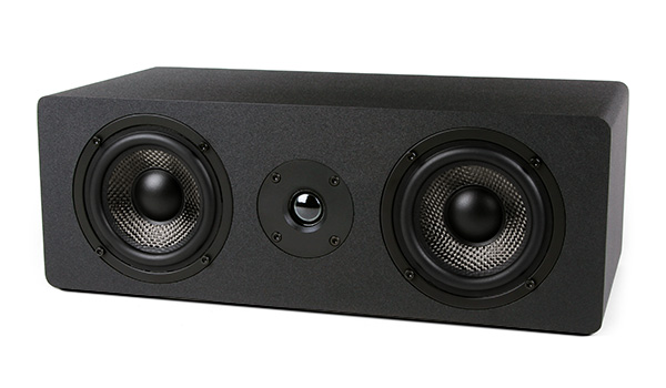best center channel speakers