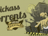 55 KickassTorrents Proxy and Kickass Torrent Mirror Sites