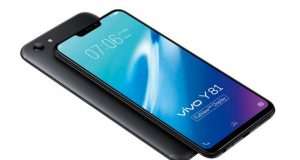Vivo Y81 is the new addition in Y Series; officially launched in Vietnam