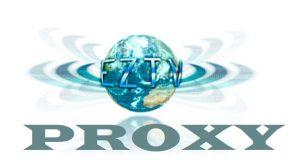 EZTV Proxy & EZTV Torrent Mirror Sites