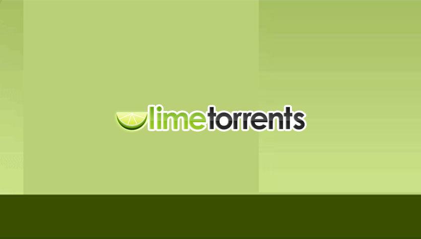 limetorrent movies 2015