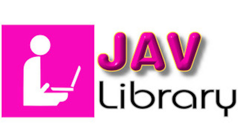 Javlibrary Proxy and Javlibrary Mirror Sites Bypass the ban