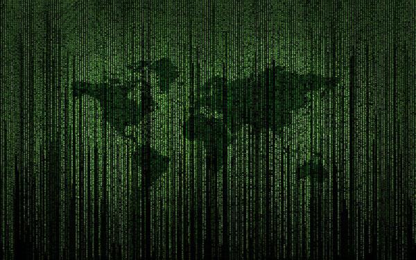 Top 7 Common Web Attacks