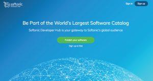 Download Free Software Online