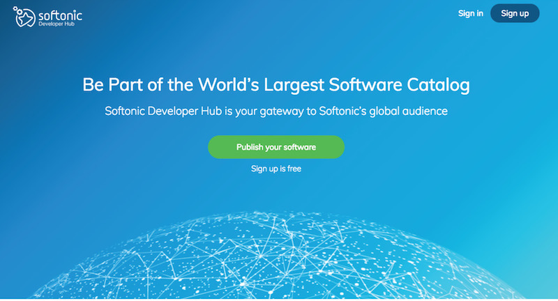 Download Free Software Online