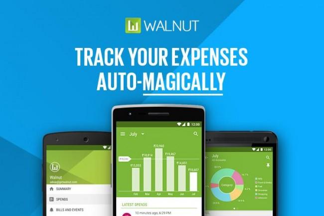 Best Money Management Apps for Android Smartphone Users