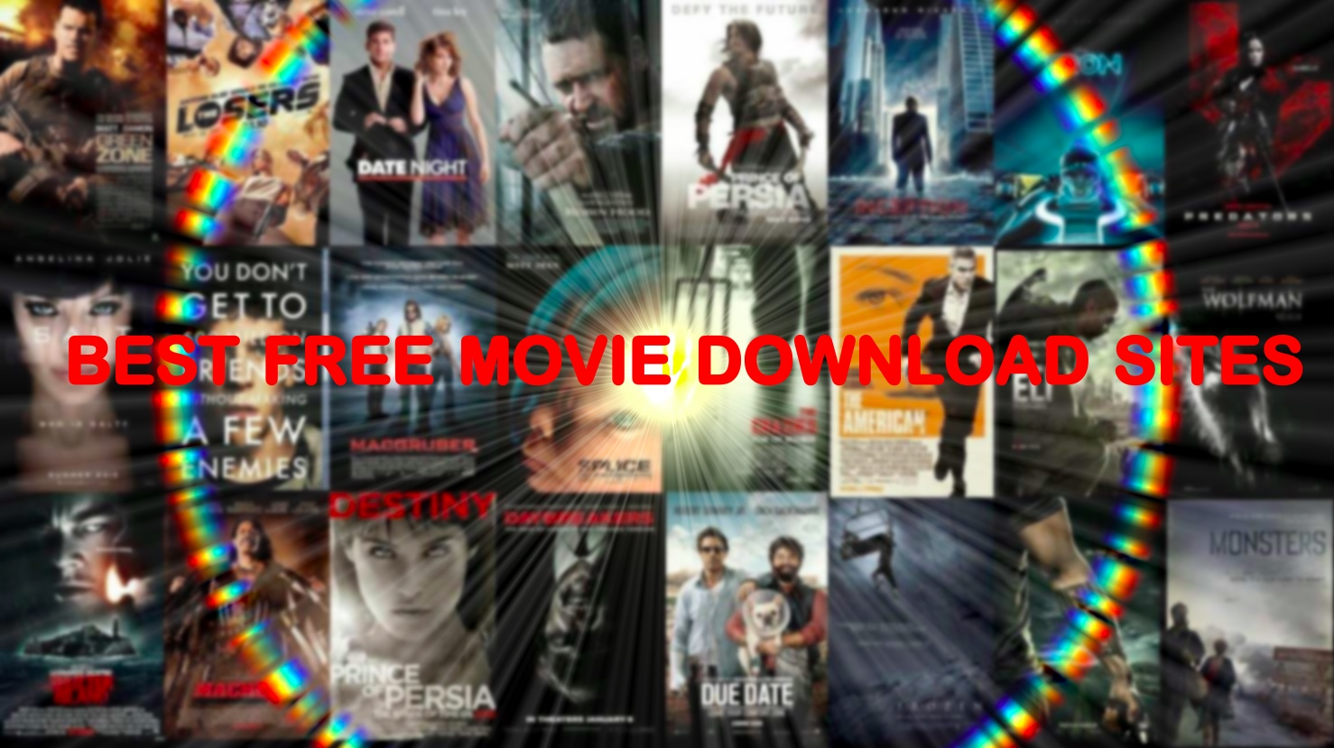 hd avi movies 300mb 2019
