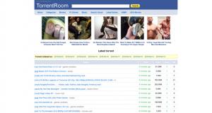 torrentroom proxy
