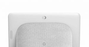 Costco To Provide An Amazing Deal For Google Home Hubs