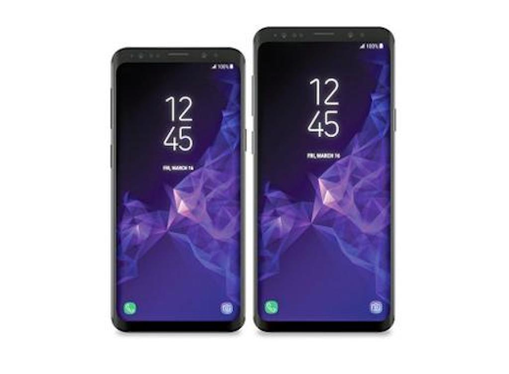 Samsung to launch Android Pie beta program for Galaxy S9 in the US soon