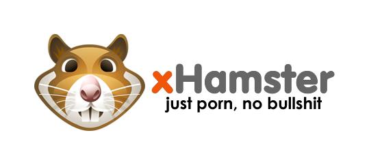 xhamster proxy