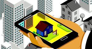 5 Best Real Estate Apps for Finding an Ideal Home