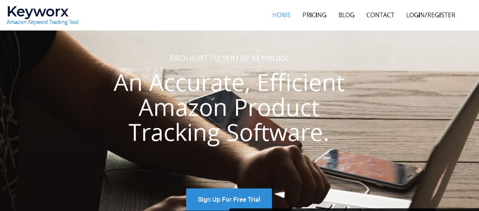 Best online tools for Amazon sellers in 2019