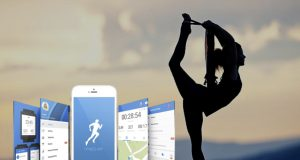 Best Android Fitness Apps for Tracking Workouts