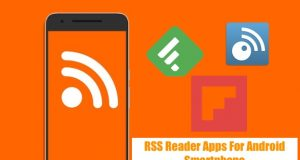 Best Free RSS Reader Apps