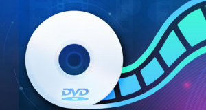 Top 5 DVD Rippers for Windows and Mac 2019: Pros & Cons