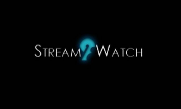 Top 10 Sites Like Stream2watch in 2020