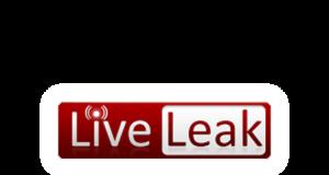 Top 7 Sites like LiveLeak in 2020