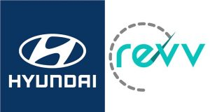 Hyundai Motors Led 14.2M Series B Round to Revv