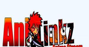 Sites like Anilinkz to Watch HD Anime Online Free