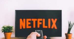 Amazon, Hotstar and Netflix Alternatives Free Streaming Services