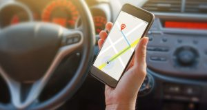 Top 6 GPS Tracker Apps to Track Someone's Cell Phone