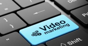Top Video Marketing Software