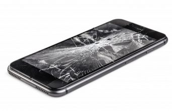 How to Prevent Your Phone from Physical Damage