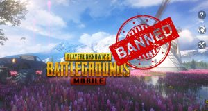 Top 10 PUBG Alternatives in India