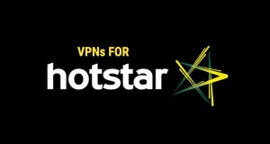 Why Do You Need a VPN for Hotstar