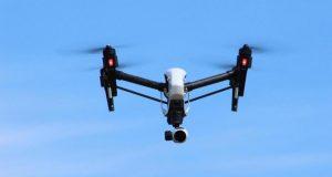 5 Best Camera Drones