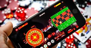How To Choose The Best Smartphone To Play Casino Games