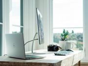 Consistent Performance: Why Desktop Computers Are A Must In The Modern World