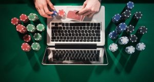 The Popular Technology Advancement in the Mobile Casino Industry
