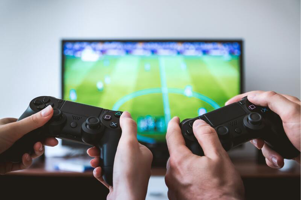 The Impact of Live-Streaming on Sports and Sports Communities