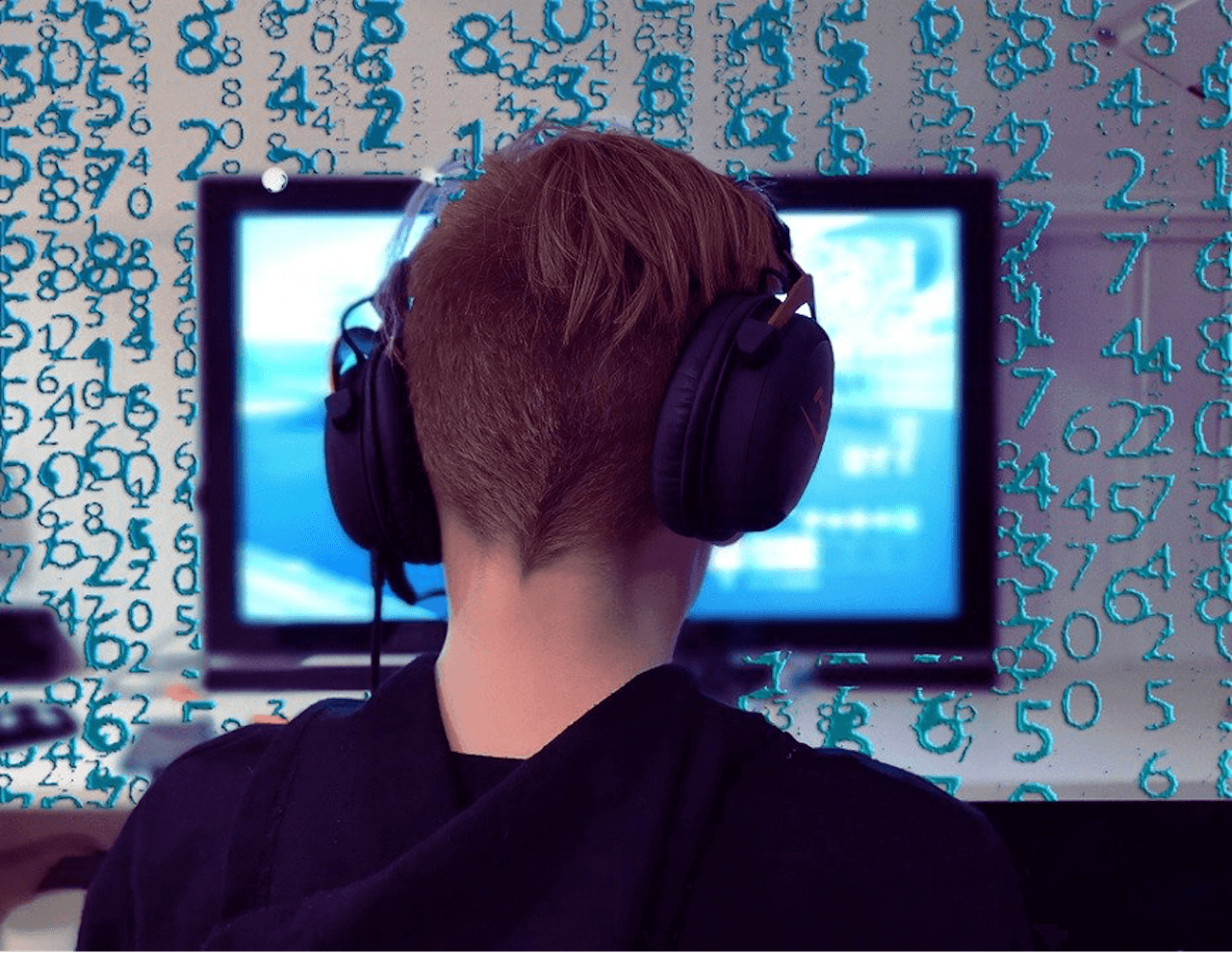 Live Action: How Apps Are Using Audio and More to Go Real-Time