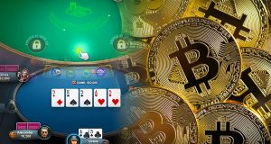 Top Tips for Betting with Cryptocurrencies Online