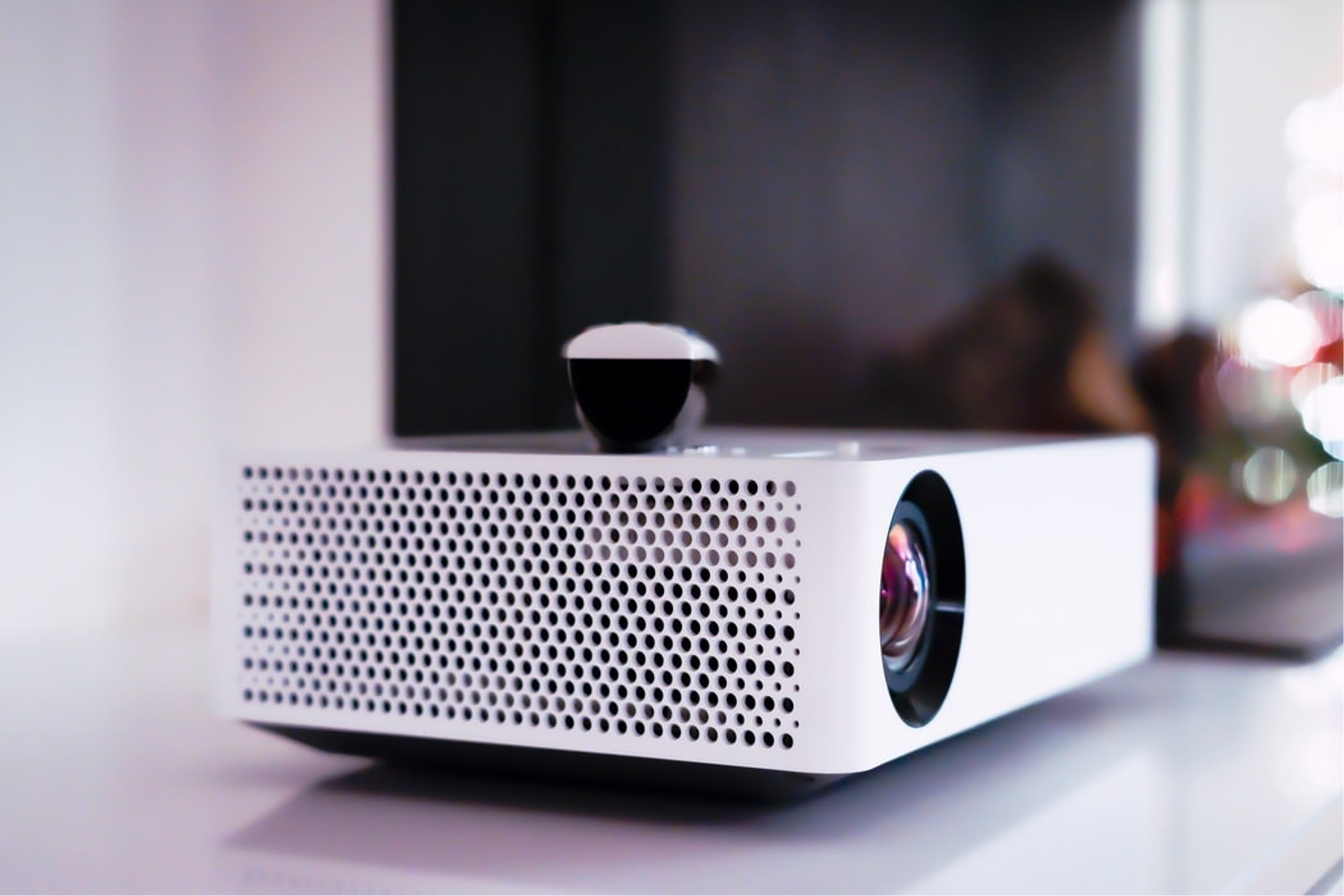 Essential Gadgets to Enhance Your Home Entertainment