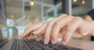 Advancing Your Career as a Technology Specialist