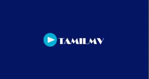 unblocked TamilMV proxy and mirror sites